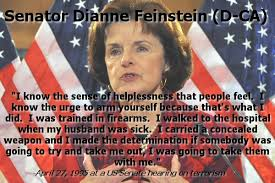 Dianne Feinstein Quotes. QuotesGram via Relatably.com