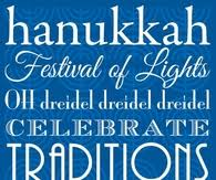 Hanukkah Quotes Pictures, Photos, Images, and Pics for Facebook ... via Relatably.com