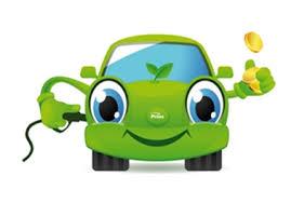 Risultati immagini per LPG car