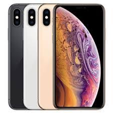 iPhone Xs Max 64GB trả góp 0%, Hoàn tiền 2,5 triệu | Fptshop.com.vn