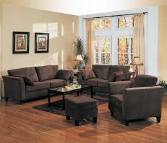 Modern Paint Colors For Living Rooms Living Room Wonderful Living Room Paint Color Ideas Unique