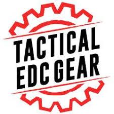 Tactical EDC GEAR - Posts   Facebook