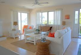enchanted treasures shabby chic romantic decorating hand painted furniture beach shabby chic furniture