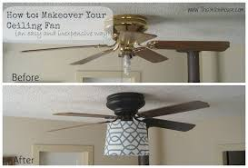 yellow houses ceiling fans and fans on pinterest ceiling fans ugly