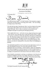 letter of resignation from golf club resume layout  sample retirement resignation