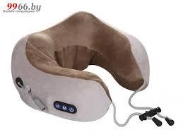 <b>Массажер Veila U-Shaped</b> Massage Pillow 3493 купить в Минске ...