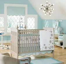 luxury baby nursery furniture baby nursery ba nursery light pink ba nursery luxury ba nursery design baby nursery furniture designer baby nursery