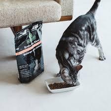 free-stitch: 1.13 kg of Hori stick <b>blend cat</b> food <b>grain</b>-<b>free cat Holistic</b> ...