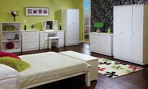 elegant 16 beautiful and elegant white bedroom furniture ideas design swan image of new at interior ideas elegant white bedroom furniture bedroom furniture ideas pictures