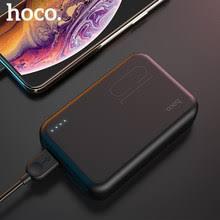 Отзывы на <b>Hoco</b> Power Bank. Онлайн-шопинг и отзывы на <b>Hoco</b> ...