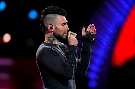Here's What <b>Maroon 5</b> Has to Say After Widely Criticized Set at ...