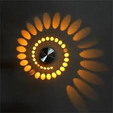<b>Modern</b> Swirl <b>LED</b> Ceiling <b>Light</b> | <b>Led wall</b> lamp, <b>Led wall</b> lights, <b>Led</b> ...