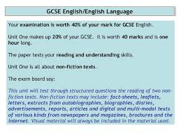 How To Write A Critical Essay Higher English   Conclusion Essay     FC