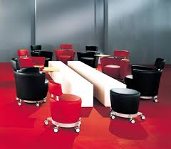 modern office lounge furniture. modern office furniture design ideas hello mobile lounge seat by lynda chesser and bill schacht s