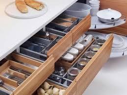 Cabinets Design For Kitchen Kitchen Fresh Kitchen Furniture Design Images Interior Design