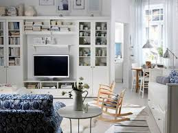space living ideas ikea:  ideas  apartment ikea small space living living room chairs ikea with white