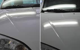 Auto Dent Removal Paintless Dent Repair Raleigh Auto Hail Damage Repair Greensboro