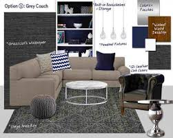 stylish blue gray living room living blue and gray living room minimalist decorating exotic blue gray living room