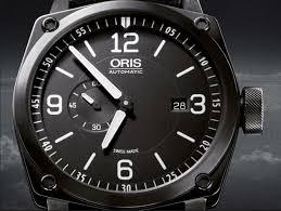 🤑 Наручные <b>часы ORIS 735</b>-<b>7706</b>-<b>44</b>-<b>94MB</b> remarkable