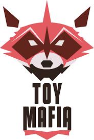Детские игрушки оптом в Москве со склада - купить в интернет ...