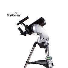<b>Sky</b>-<b>Watcher BK MAK102AZGT</b> SynScan GOTO <b>телескоп</b> купить