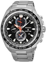 <b>Часы Seiko</b> Сейко <b>SSC487P1</b> Prospex Sea на солнечных ...