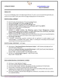 10000 cv and samples with free download free b tech electronic engineer resume sample