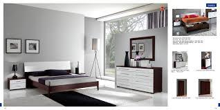 stunning modern executive desk designer bedroom chairs:  bedroom modern bedroom ceiling design ideas  cabin closet beach style large gates home builders