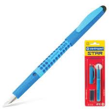 Товар категории «<b>Ручки перьевые</b> функциональные» – купить по ...