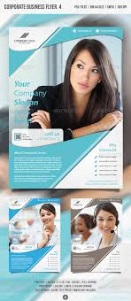 corporate business flyer vol 4 by museframe graphicriver corporate business flyer vol 4 corporate flyers