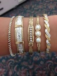 Middle East Jewellery - Bracelets & Belts: лучшие изображения ...