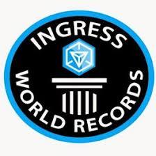 「world record」の画像検索結果