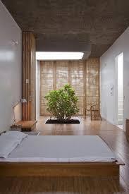 decor interior design