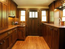 Prairie Style Kitchen Cabinets Kitchen Classic Cabinets Pictures Options Tips Ideas Hgtv