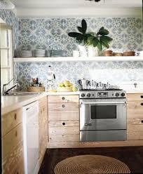 Кухня: лучшие изображения (44) в 2016 г. | <b>Плитки</b>, Столовые ...