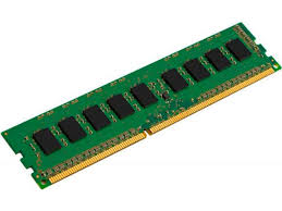 <b>Модуль памяти Foxline</b> FL2400D4S17S 8G - Чижик