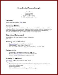 resume tips for highschool graduates example good resume template resume tips for highschool graduates 6 resume tips for high school graduates livecareer blog college student