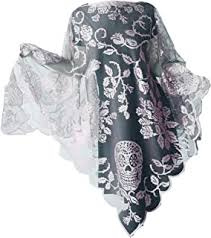 Grey - Lace / Trim & Embellishments: Arts, Crafts ... - Amazon.com