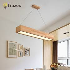 TRAZOS Official Store - Small Orders Online Store, Hot Selling and ...