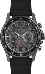 Наручные <b>часы Lee</b> Cooper (Ли Купер) — купить на ...