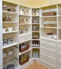 kitchen solution traditional closet: total organizing solutions pantry walk in traditional kitchen
