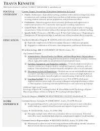 cover letter customer service associate cover letter customer cover letter cover letter template for customer service associate representative uk smlf xcustomer service associate cover