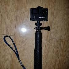 <b>Экшн камера eken</b> h5s plus – купить в Москве, цена 7 200 руб ...