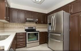 Kitchen Cabinet Painting Cabinet Refinishing Spray Painting And Kitchen Cabinet Painting