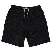 Купить детские <b>шорты</b> для мальчиков <b>Billabong</b> в интернет ...