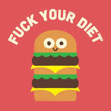 Food_Quotes_If_Your_Food_Told_the_Brutal_Truth_by_David_Olenick_2014_03.jpg