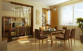 Small Dining Room Decorating Small Dining Room Decorating Ideas Dining Room Decorating Ideas
