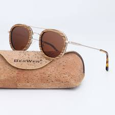 <b>BerWer</b> Sunglass Store - Amazing prodcuts with exclusive discounts ...