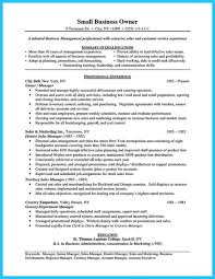 business resume tips aikmans how to how to write a how to write resume for business owner resume for business owner smlf business how to write a how to
