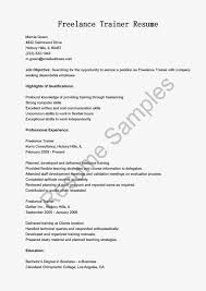 sap service management resume food service management resume les food picture resume samples food service management resume les food picture resume samples